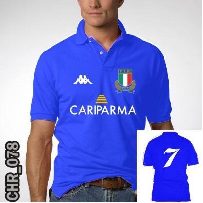 http://articulo.mercadolibre.com.ar/MLA-616597199-chombas-rugby-all-blacks-pumas-irlanda-wales-sudafrica-2012-_JM