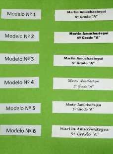 http://articulo.mercadolibre.com.ar/MLA-614484440-cinta-con-50-nombre-personalizado-ropa-etiqueta-para-coser-_JM