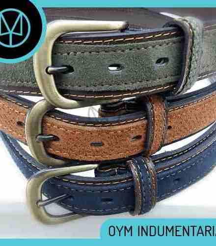 http://articulo.mercadolibre.com.ar/MLA-611642365-cinturon-carpincho-cinto-de-cuero-cinto-gamuzado-hermoso-_JM