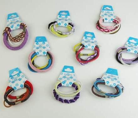 http://articulo.mercadolibre.com.ar/MLA-616258023-colita-sujetador-elastico-surtidos-por-mayor-x-96-blisters-_JM