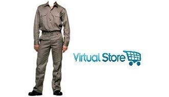 http://articulo.mercadolibre.com.ar/MLA-603412858-combo-camisa-y-pantalon-todo-junto-_JM
