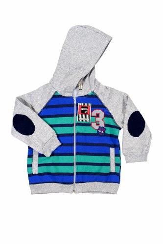 http://articulo.mercadolibre.com.ar/MLA-619655445-conjunto-jogging-bebe-varon-hasta-4-anos-regalosdemama-_JM