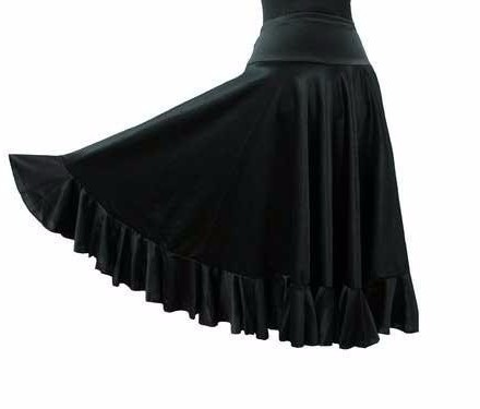 http://articulo.mercadolibre.com.ar/MLA-614148602-falda-ensayo-flamenco-_JM