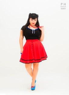 http://articulo.mercadolibre.com.ar/MLA-619837080-faldas-plato-con-botones-_JM