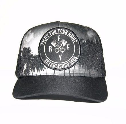 http://articulo.mercadolibre.com.ar/MLA-616168134-fight-for-your-right-gorra-trucker-original-snapback-_JM