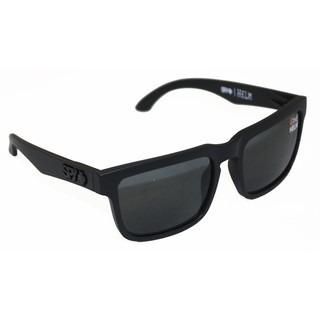 6a60c10bf9 Gafas Lentes Espejados Spy Helm Negro Mate 1000 Unidvendidas ...