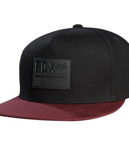 http://articulo.mercadolibre.com.ar/MLA-628593997-gorra-fox-head-enberg-snapback-hat-originales-usa-fox-racing-_JM