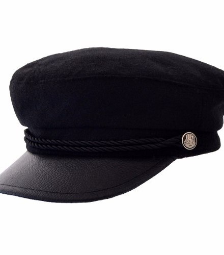 http://articulo.mercadolibre.com.ar/MLA-609156926-gorra-pano-harrison-compania-de-sombreros-h611500-02-inv-_JM