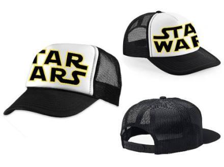 http://articulo.mercadolibre.com.ar/MLA-632124546-gorra-trucker-star-wars-_JM