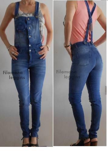 http://articulo.mercadolibre.com.ar/MLA-621033700-jardinero-de-jeanspantaloncon-roturassueltos-o-chupin-_JM