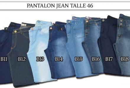 http://articulo.mercadolibre.com.ar/MLA-604122776-jean-elastizado-chupin-clasico-tiro-medio-azul-t36-48-2024-_JM
