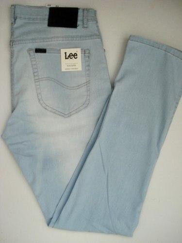 http://articulo.mercadolibre.com.ar/MLA-627924701-jeans-lee-slicker-100-original-super-rebajados-_JM