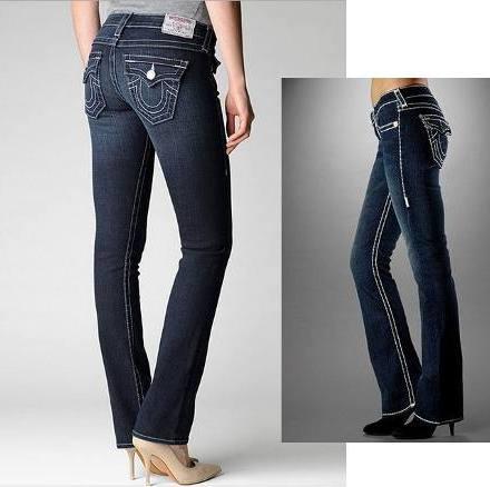 http://articulo.mercadolibre.com.ar/MLA-627508784-jeans-true-religion-mujer-dama-varios-modelos-liquidacion-_JM