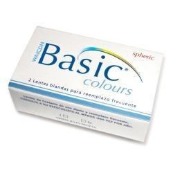 http://articulo.mercadolibre.com.ar/MLA-604339850-lentes-de-contacto-color-trikolor-de-waicon-almagro-_JM