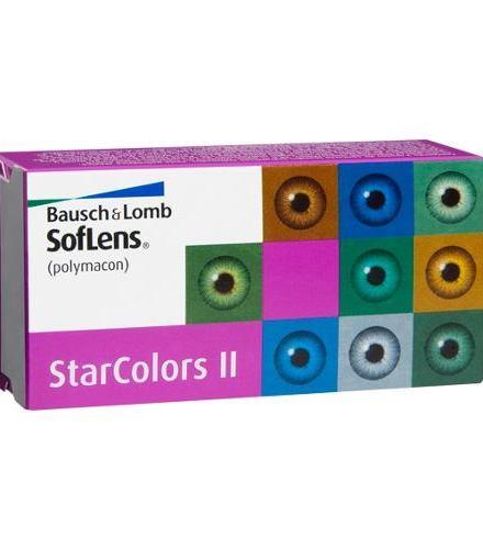 http://articulo.mercadolibre.com.ar/MLA-619173977-lentes-de-contacto-cosmeticas-soflens-star-colors-ii-gris-_JM