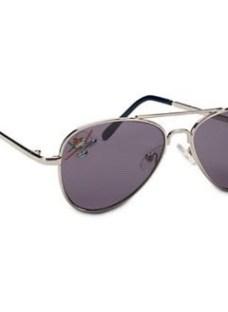http://articulo.mercadolibre.com.ar/MLA-629522257-lentes-de-planes-para-varon-disney-usa-_JM