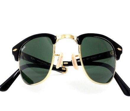 http://articulo.mercadolibre.com.ar/MLA-605157947-lentes-para-sol-ray-ban-clubmaster-rb2176-folding-50-off-_JM