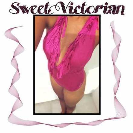 http://articulo.mercadolibre.com.ar/MLA-604663432-malla-entera-sweet-lady-verano-2016-_JM