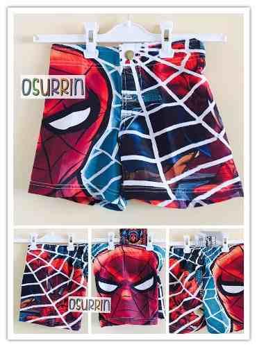 http://articulo.mercadolibre.com.ar/MLA-636187782-malla-varon-hulk-arana-batman-iron-man-flash-spiderman-_JM