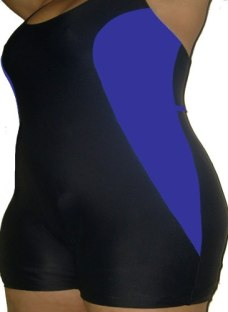 http://articulo.mercadolibre.com.ar/MLA-604309892-mallas-natacion-pierna-short-talles-grandes-lycra-anticloro-_JM