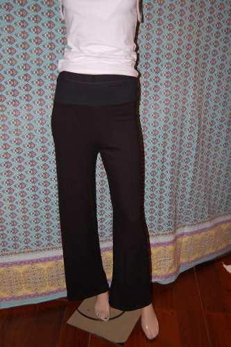 http://articulo.mercadolibre.com.ar/MLA-615543895-maria-cher-pantalon-oxford-negro-modelo-clerk-_JM