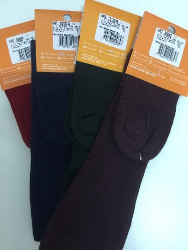 http://articulo.mercadolibre.com.ar/MLA-611891905-media-34-colegial-stylo-todo-talle-y-colores-medias-escuela-_JM
