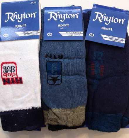 http://articulo.mercadolibre.com.ar/MLA-618296355-medias-termicas-por-docena-algodon-rhyton-casa-andrea-oferta-_JM