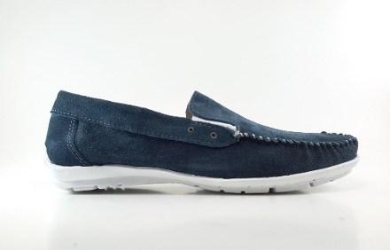 http://articulo.mercadolibre.com.ar/MLA-630162855-mocasines-zapatillas-hombre-mk-shoes-gamuza-suela-cosida-_JM