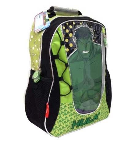 http://articulo.mercadolibre.com.ar/MLA-610373504-mochila-espalda-vengadores-hulk-original-marvel-mundo-manias-_JM