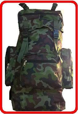 http://articulo.mercadolibre.com.ar/MLA-607754230-mochilas-camping-mochileros-65-l-impermeable-varios-colores-_JM