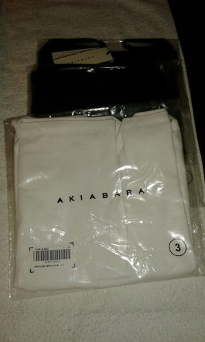 http://articulo.mercadolibre.com.ar/MLA-608188916-musculosa-bretel-akiabara-_JM