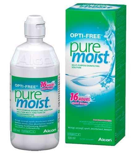 http://articulo.mercadolibre.com.ar/MLA-621342519-opti-free-pure-moist-liquido-multi-lentes-contacto-300ml-_JM
