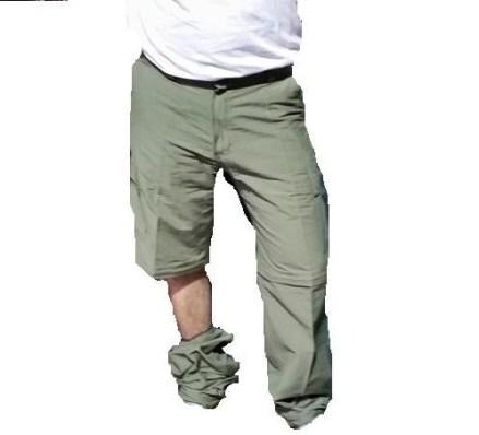 http://articulo.mercadolibre.com.ar/MLA-612812418-pantalon-cargo-explora-lacar-desmontable-secado-rapido-_JM
