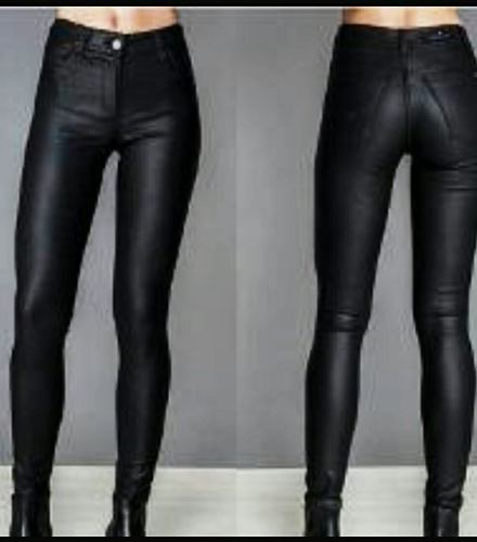http://articulo.mercadolibre.com.ar/MLA-633321522-pantalon-engomadosmuy-buen-calze-_JM