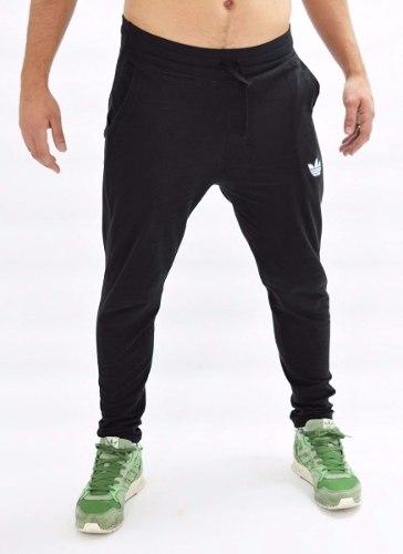 http://articulo.mercadolibre.com.ar/MLA-620938356-pantalon-jogging-chupin-hombre-adidas-babucha-deportivo-_JM