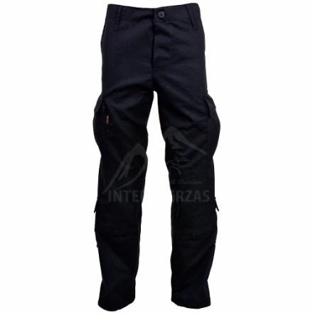 http://articulo.mercadolibre.com.ar/MLA-612358539-pantalon-tactico-tacu-black-ops-_JM