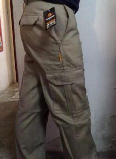 http://articulo.mercadolibre.com.ar/MLA-624305239-pantalones-cargo-pampero-o-gaucho-talles-y-colores-varios-_JM