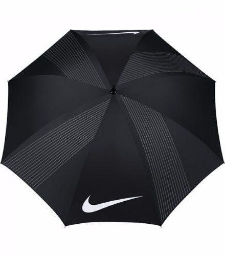 http://articulo.mercadolibre.com.ar/MLA-617052805-paraguas-nike-62-doble-techoantiviento-_JM