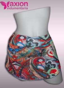 http://articulo.mercadolibre.com.ar/MLA-615427120-pollera-pollerin-estampado-de-patin-axion-_JM