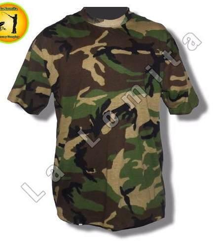 http://articulo.mercadolibre.com.ar/MLA-615297618-remera-camuflada-militar-mcorta-campinox-_JM