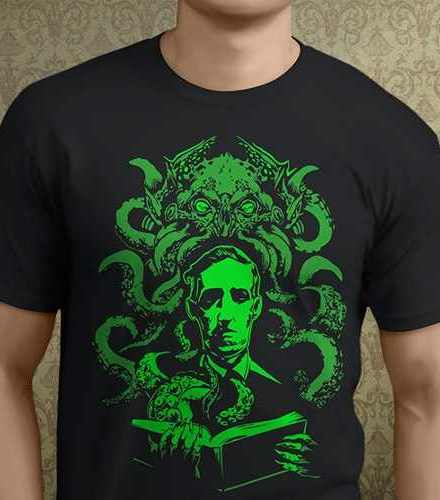 http://articulo.mercadolibre.com.ar/MLA-618078002-remera-cthulhu-lovecraft-estampada-serigrafia-_JM