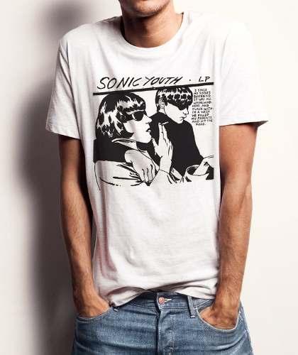 http://articulo.mercadolibre.com.ar/MLA-613206596-remera-sonic-youth-hay-mas-modelos-_JM