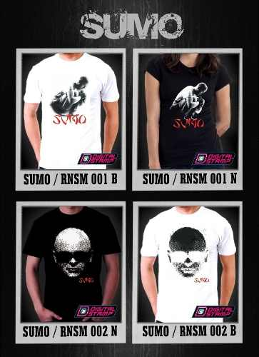 http://articulo.mercadolibre.com.ar/MLA-607393370-remera-sumo-luca-prodan-rock-nacional-estampado-digitalstamp-_JM