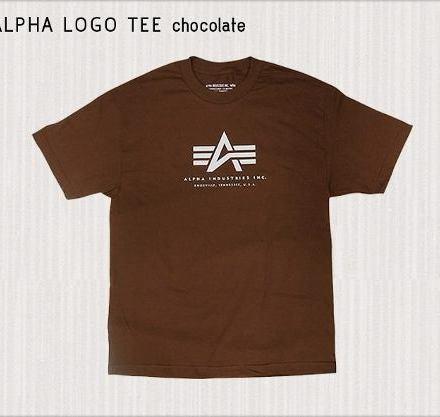 http://articulo.mercadolibre.com.ar/MLA-608146729-remeras-alpha-logo-importadas-_JM