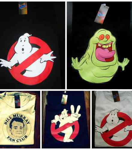 http://articulo.mercadolibre.com.ar/MLA-613340782-remeras-ghostbusters-cazafantasmas-bill-murray-movie-_JM