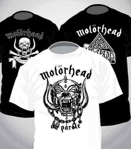 http://articulo.mercadolibre.com.ar/MLA-614373866-remeras-motorhead-20-modelos-1ra-calidad-rock-_JM