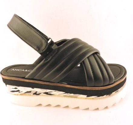 http://articulo.mercadolibre.com.ar/MLA-610619541-sandalias-anca-co-cuero-plataforma-taco-medio-goma-acolchada-_JM