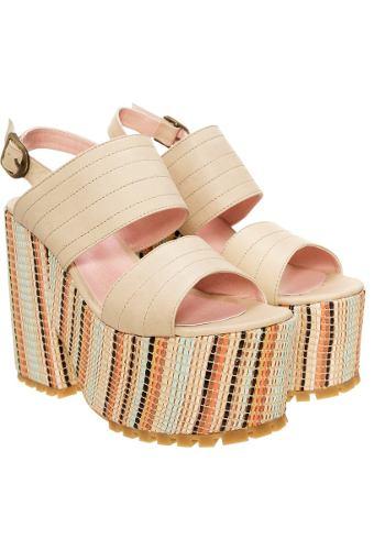 http://articulo.mercadolibre.com.ar/MLA-606200431-sandalias-de-mujer-heyas-plataforma-cuero-eilan-hueso-_JM