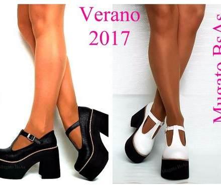 http://articulo.mercadolibre.com.ar/MLA-633934018-sandalias-mujer-primavera-verano-2017-capellada-lagarto-_JM