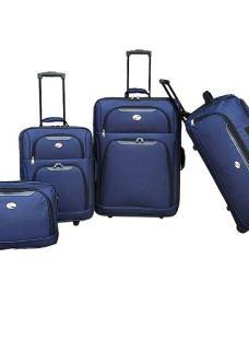 http://articulo.mercadolibre.com.ar/MLA-605958760-set-valijas-bolsos-american-tourister-city-by-samsonite-_JM
